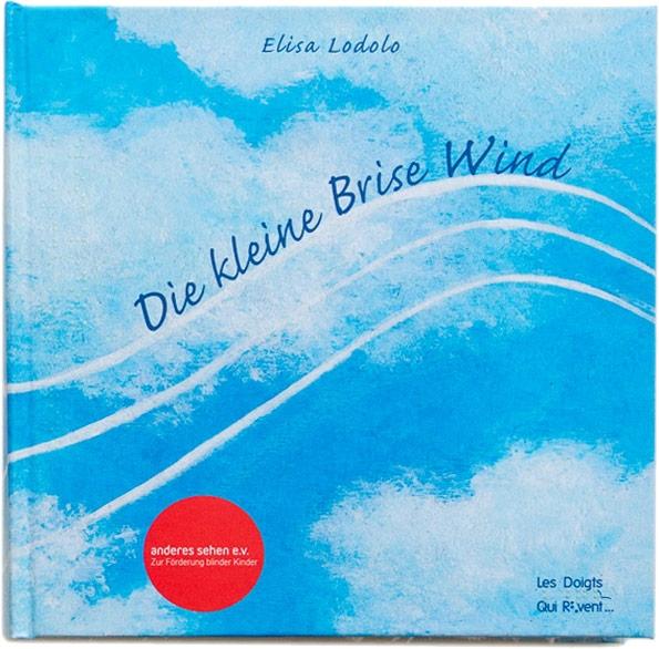 Brise Wind Cover